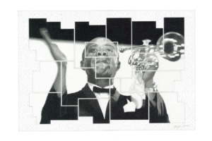 Satchmo: A Tribute To Louis Armstrong