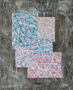 Rhythmic Method: From The Structured Chaos Series