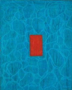 Untitled #11, 2010