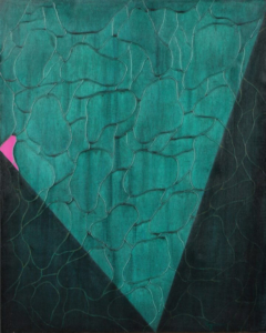 Untitled #M78, 2011