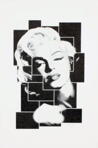 Marilyn: A Tribute To Marilyn Monroe