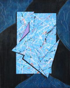 Untitled #W79-1, 2011