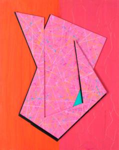 Untitled #W79-6, 2012