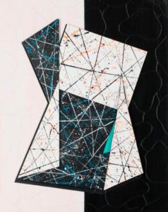 Untitled #W79-7, 2012